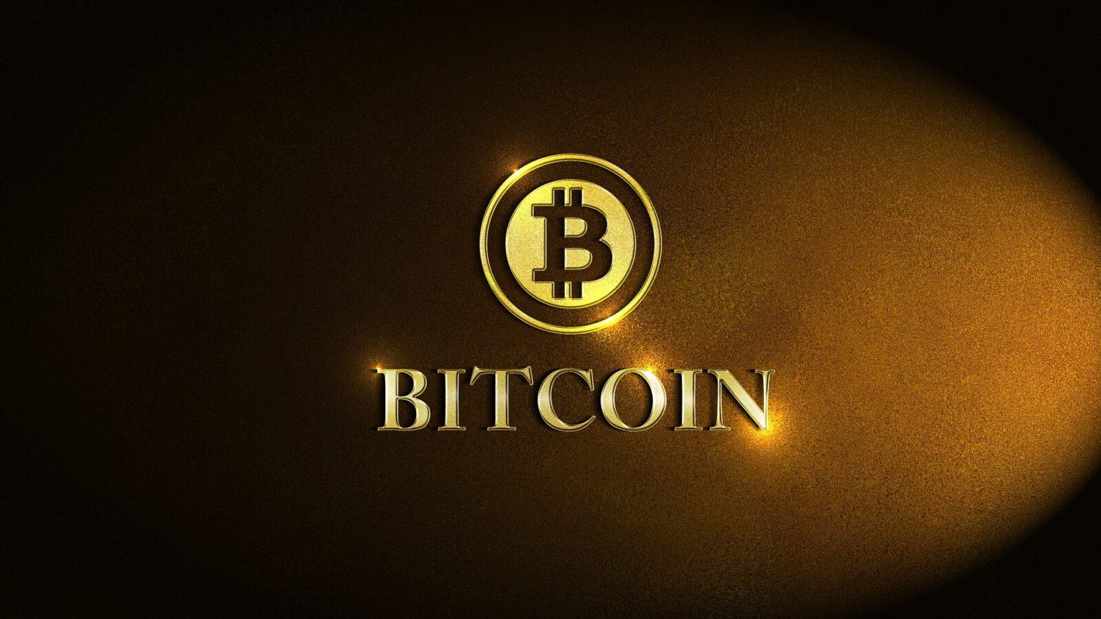 bitcoin trading in malawi
